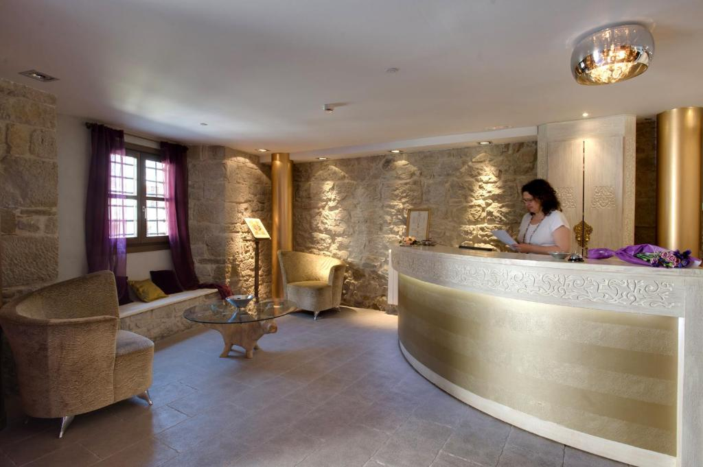 boutique hotels huesca provinz  91