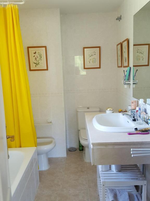 Villa Leaniz, Torrelodones – Updated 2019 Prices