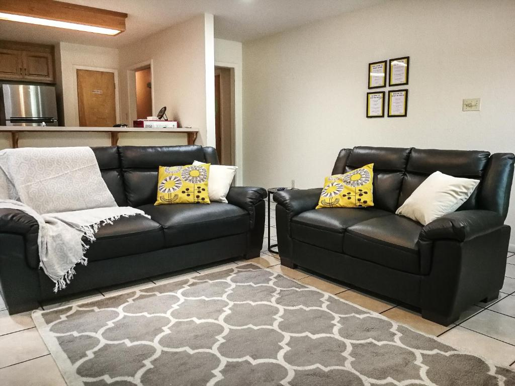 Date Ideas Waco Tx 2020 Cozy Home Condos and Private Rooms, Waco, TX   Booking.com