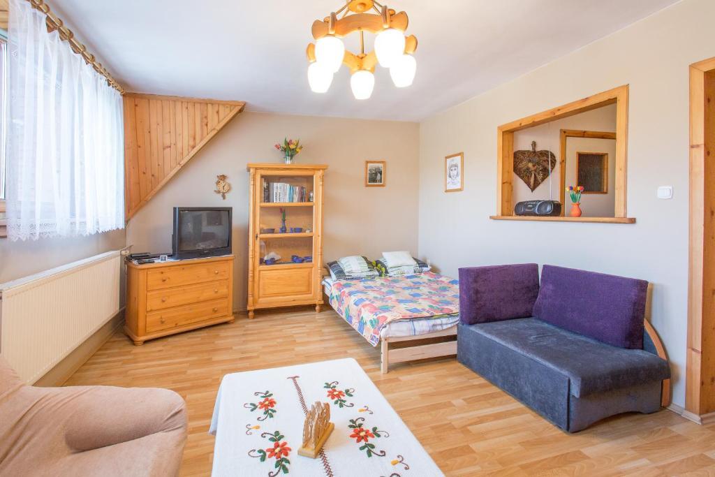 Apartamenty Nowotarskie Zakopane Aktualne Ceny Na Rok 2019