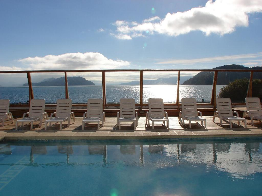 hotel apart del lago san carlos de bariloche argentina booking com