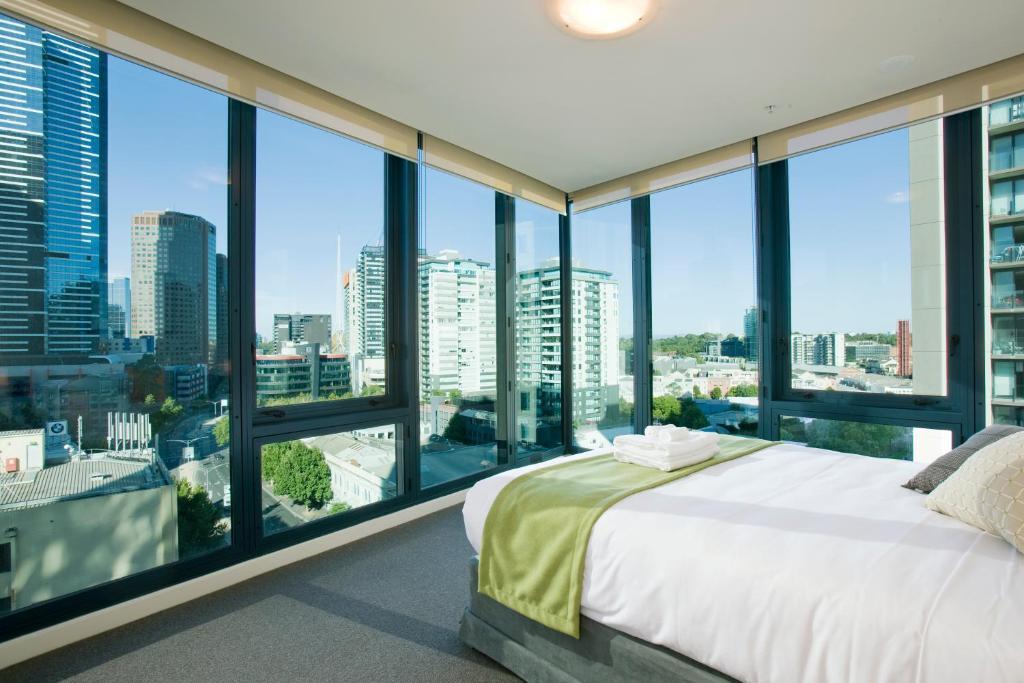 Condo Hotel Short Stay Southbankone Melbourne Australia Booking Com