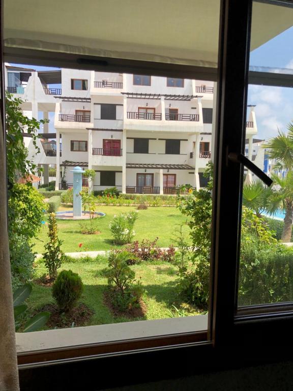 CABO NEGRO - Cozy Appartement pour Vacances -, Cabo Negro ...