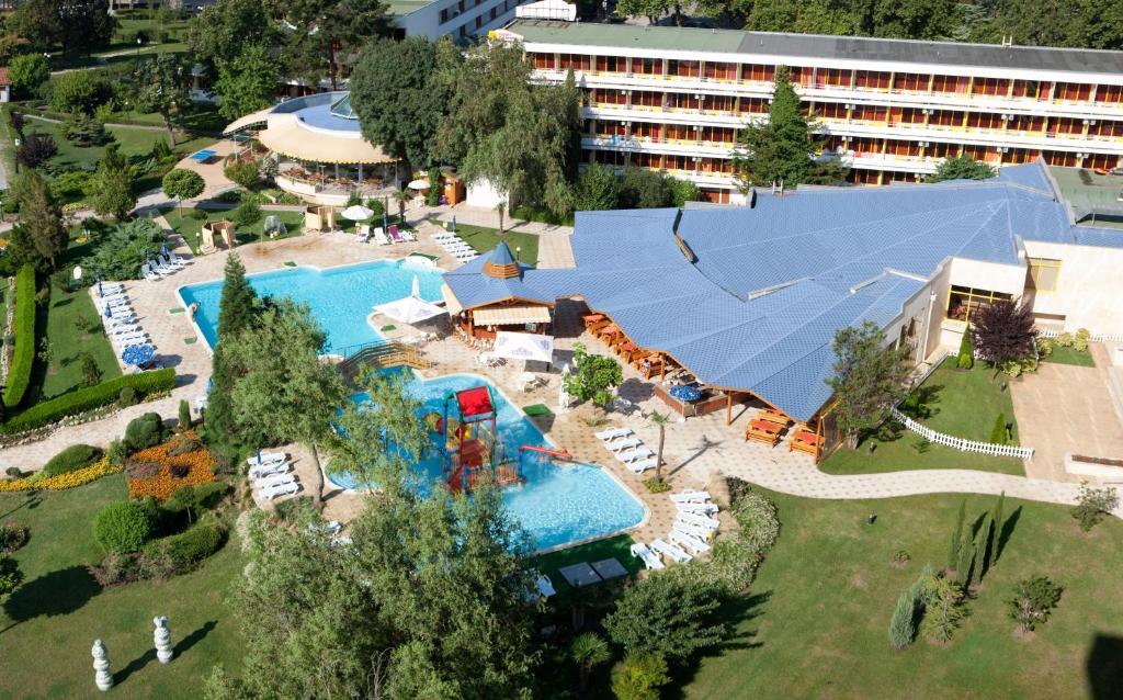 Хотел Kaliakra Mare - All Inclusive - Албена