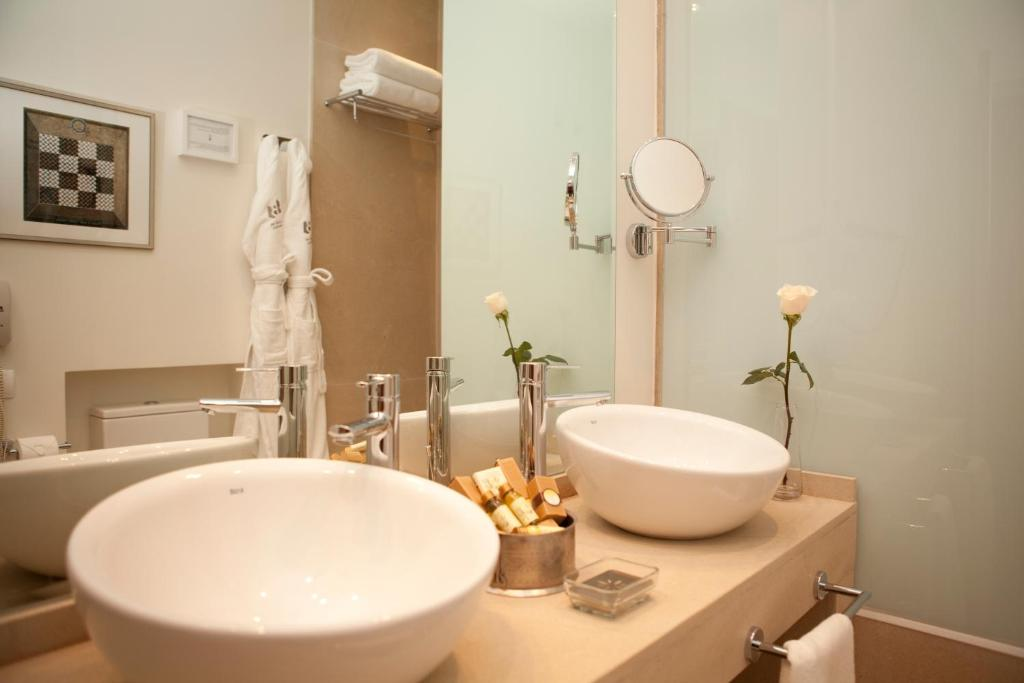boutique hotels cordoba provinz  20