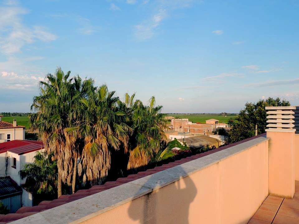 Bonita foto de Apartamento Ribagorza