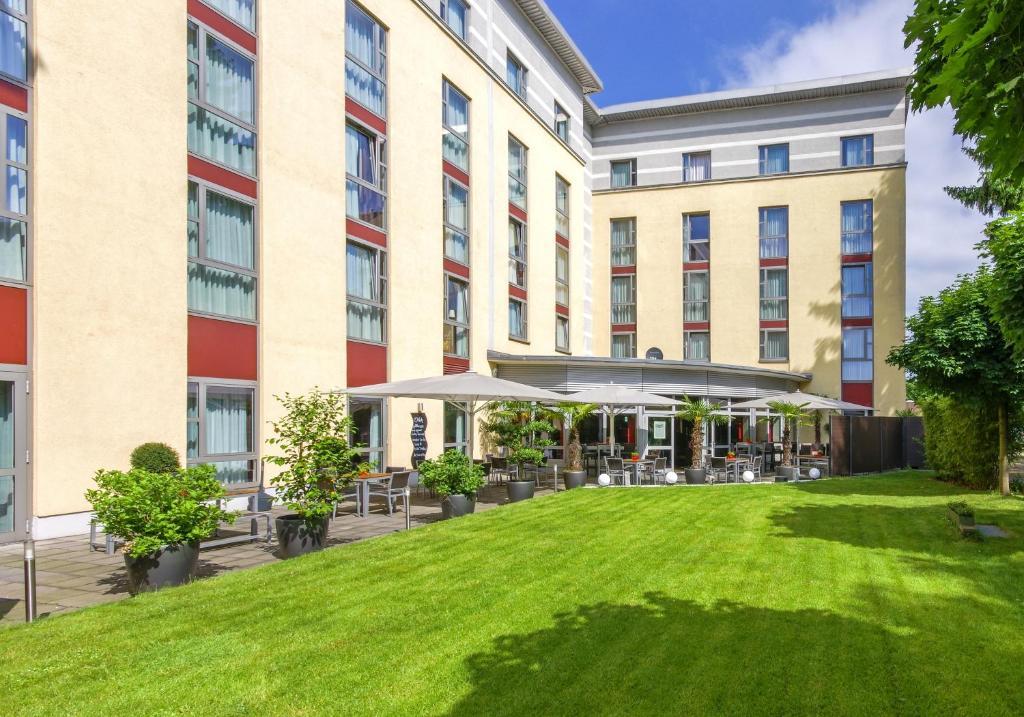 Philero Hotel Koln Cologne Germany Booking Com