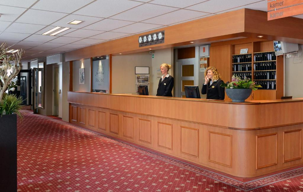 Lampen Breda Centrum : Amrâth hotel brabant niederlande breda booking.com
