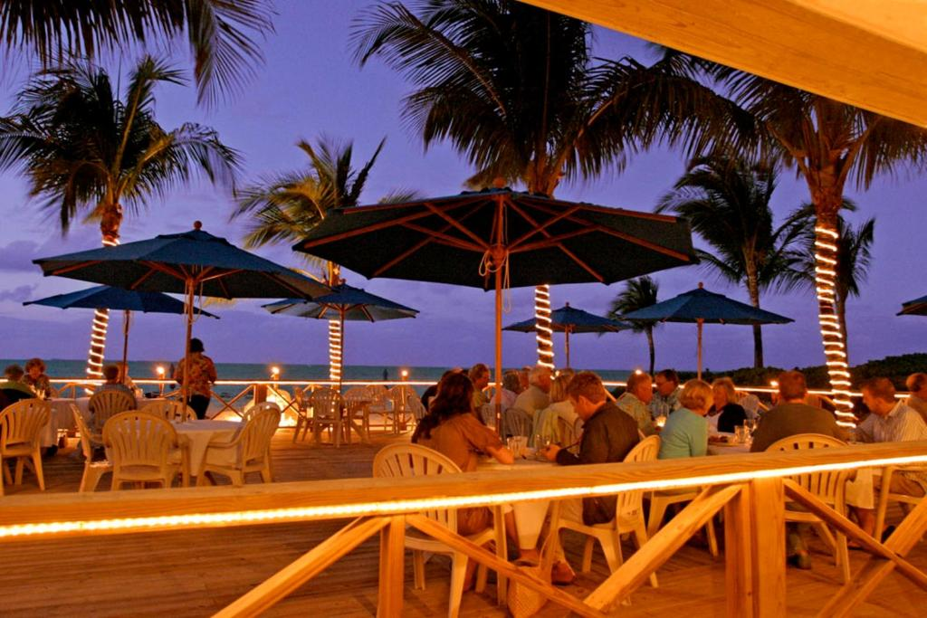Bahama Beach Club Resort Reserve Now Gallery Image Of This Property