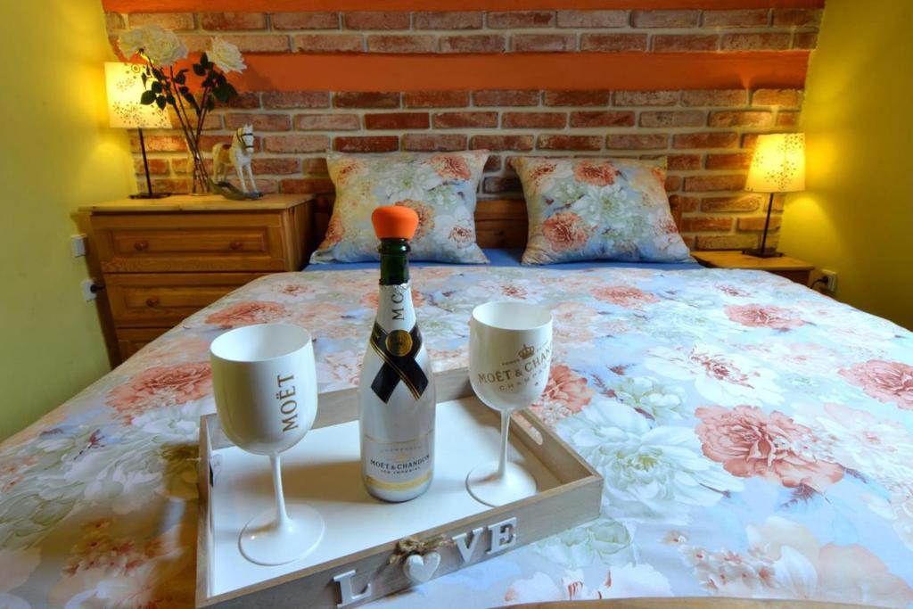 aedfa932bf222 Holiday Resort Švárny, Ružomberok – aktualizované ceny na rok 2019