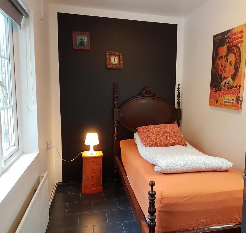 Selfoss Hostel