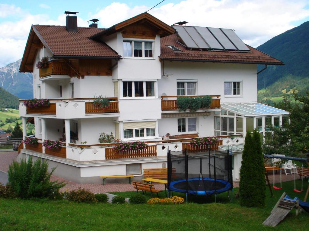 Hotels In Wenns Osterreich