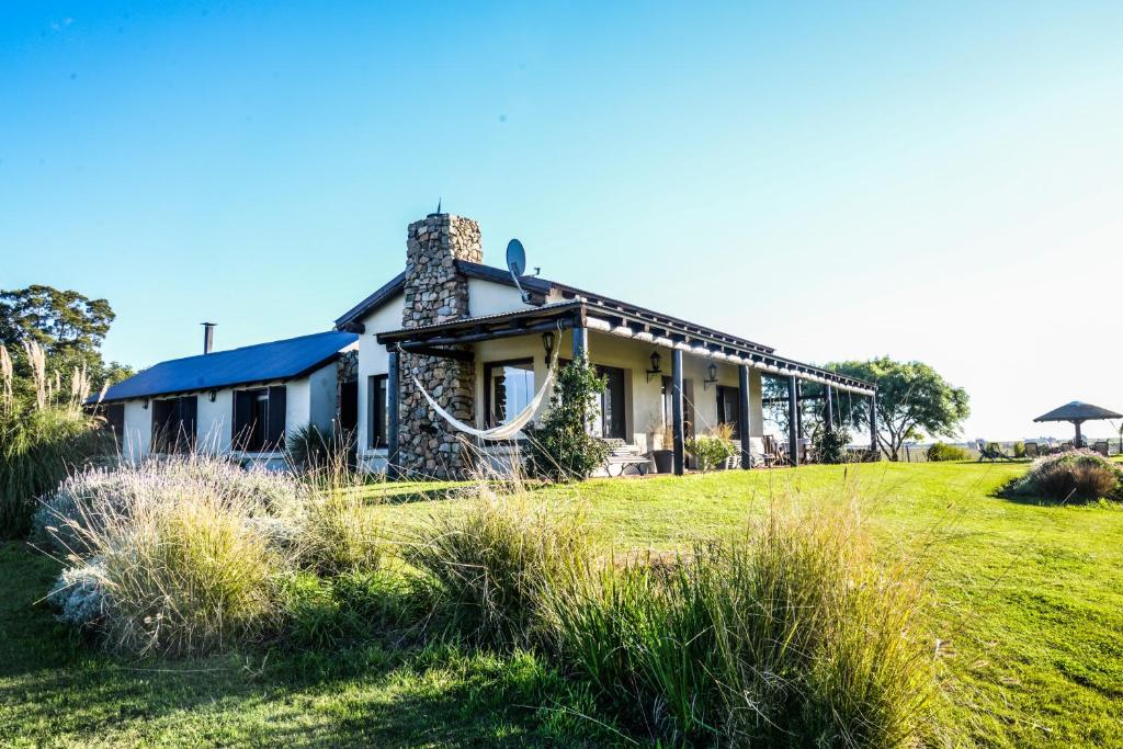 Ferienhaus Santa Virginia (Uruguay Cardona) - Booking.com