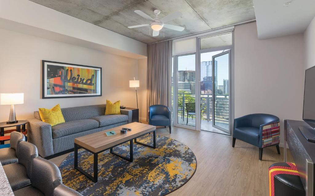 Condo Hotel Wyndham Austin TX Booking Best Austin 1 Bedroom Apartments Concept Property
