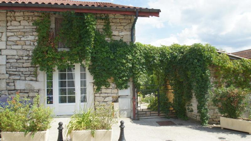 Apartments In Viremont Franche-comté