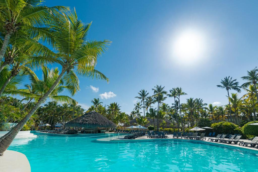 Catalonia Bavaro Hotel, Punta Cana, Dominican Republic - Booking com