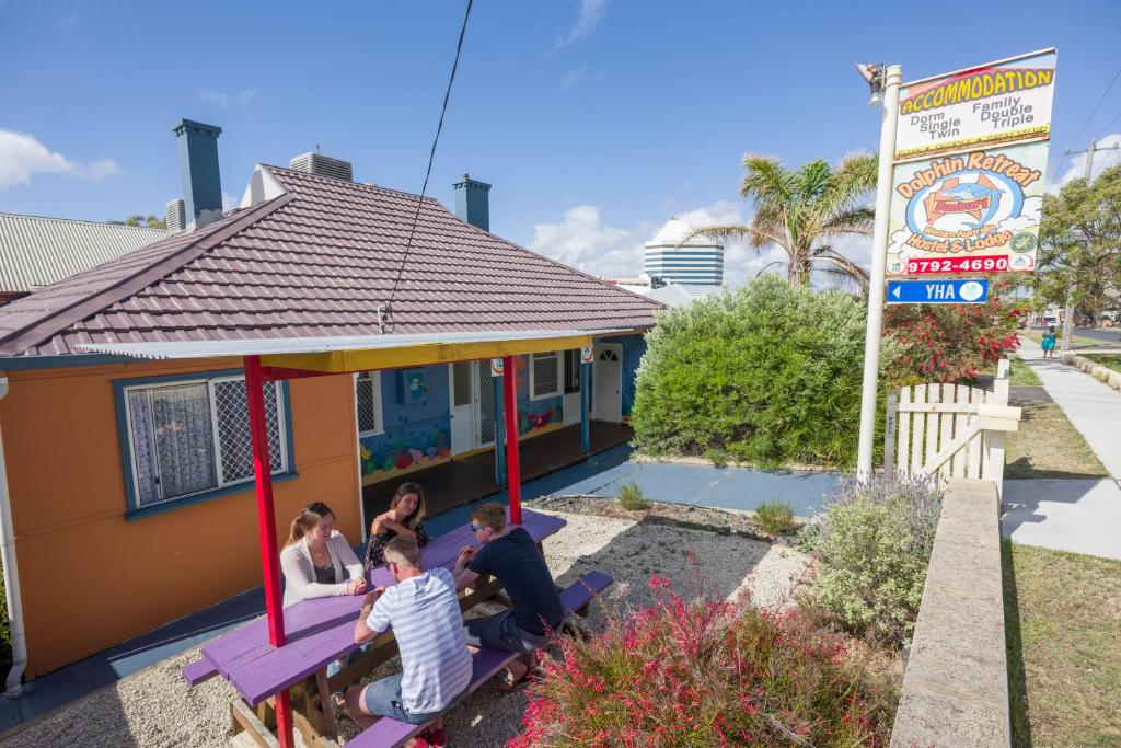 Dolphin Retreat Bunbury YHA, Bunbury – Updated 2019 Prices