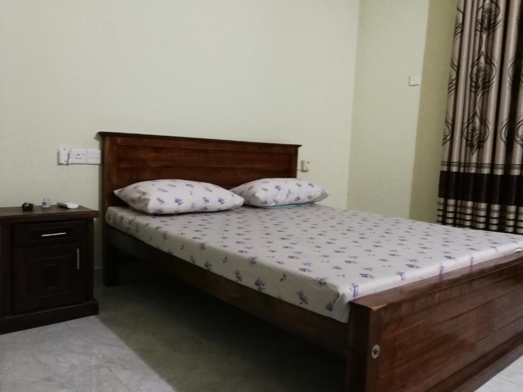 Makumbura Highway Lodge, Homagama, Sri Lanka - Booking com