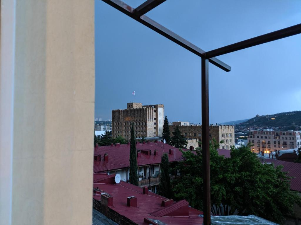 Diwan Hostel