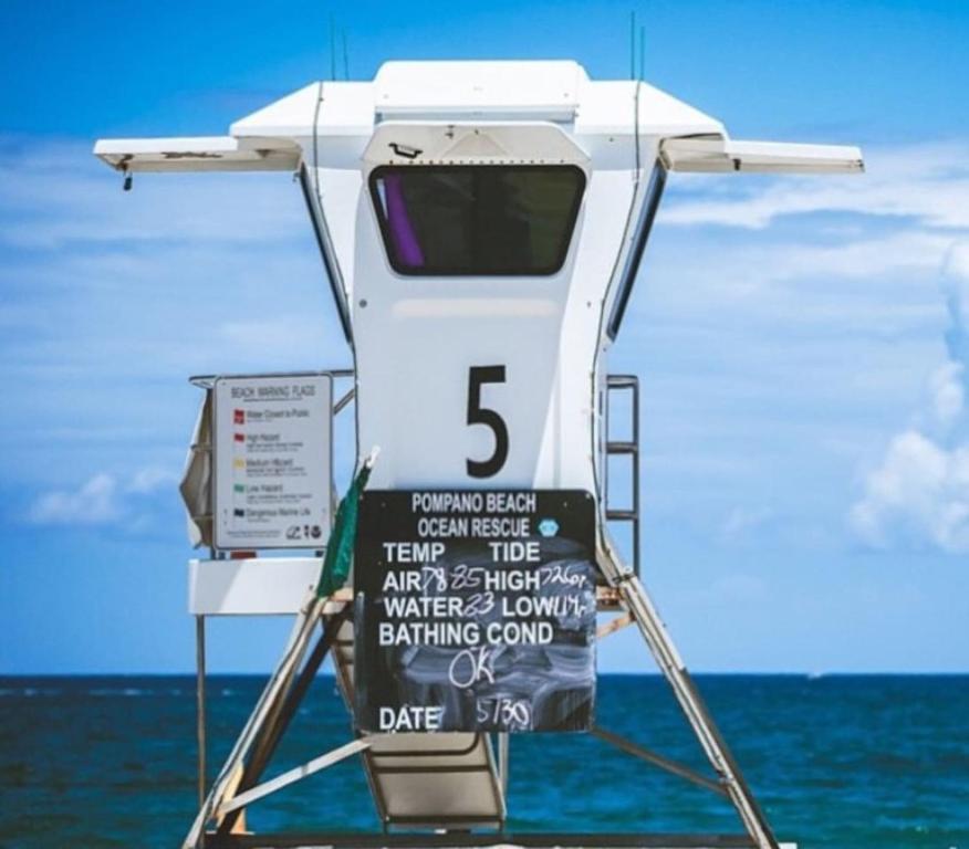 Pompano Beach dating Miniclip Dating spel