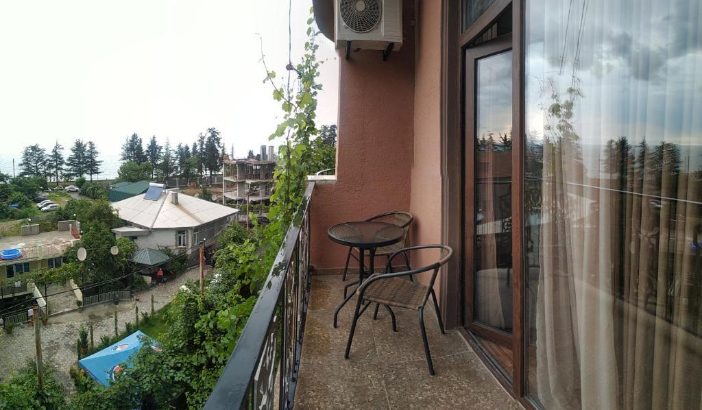 Batumi Homestay