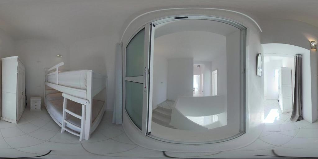 Tanger Cap Spartel - Duplex 110m2 face aux plages, Tangier – Updated ...