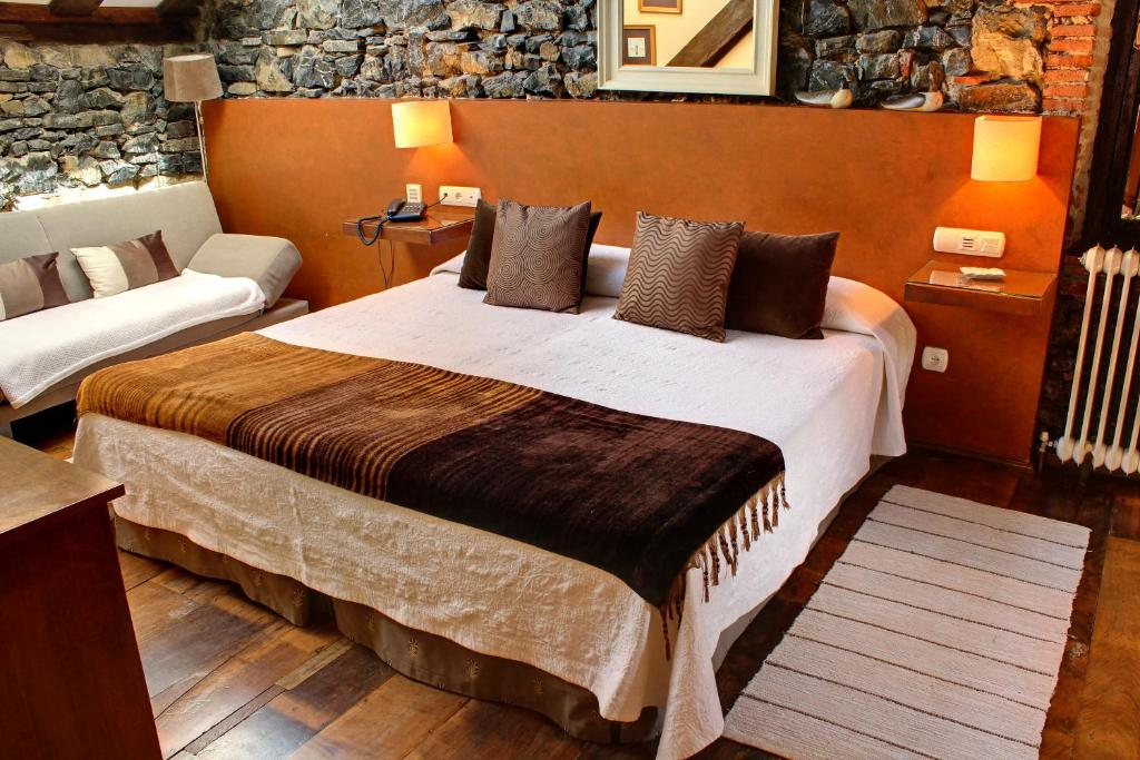 boutique hotels in colunga  21