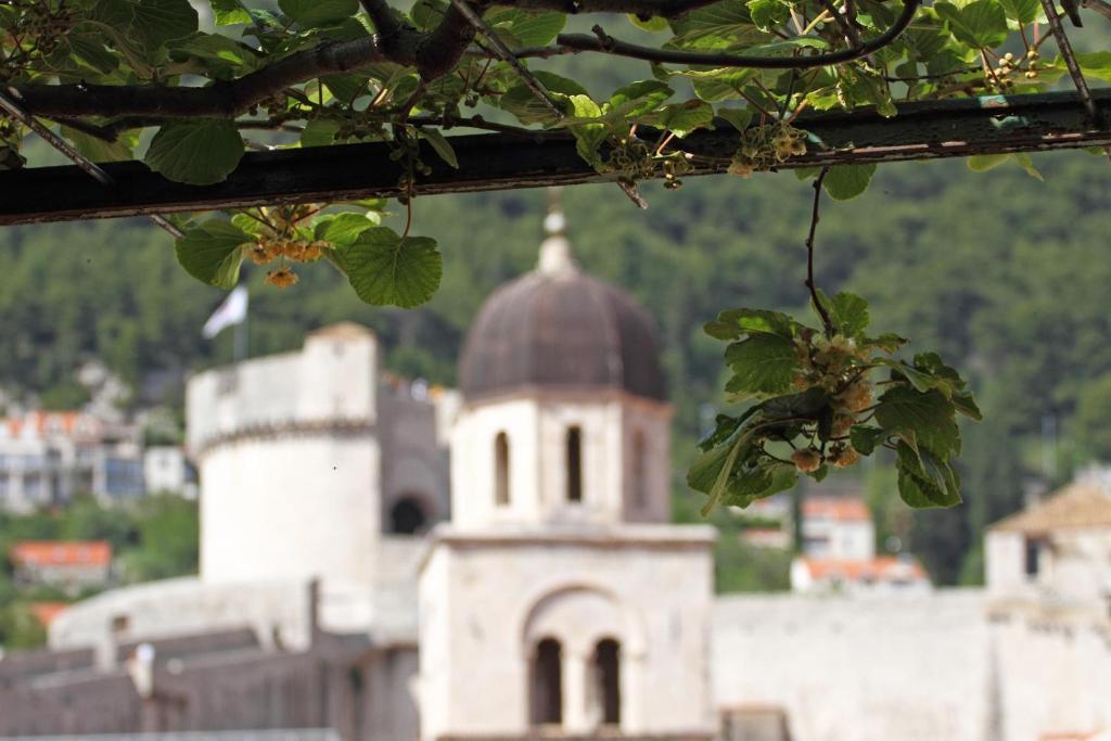 Old Town Garden Apartments, Dubrovnik, Croatia - Booking com