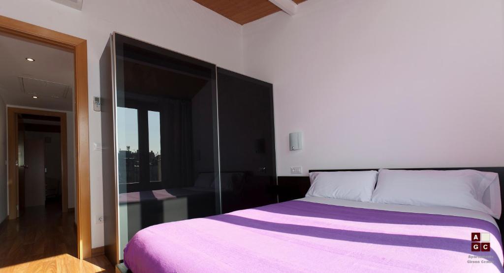 Foto del Apartaments Girona Centre