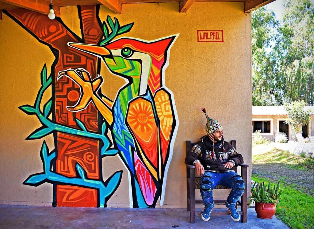 Allegra casas de campo (Vaqueros) – oppdaterte priser for 2019