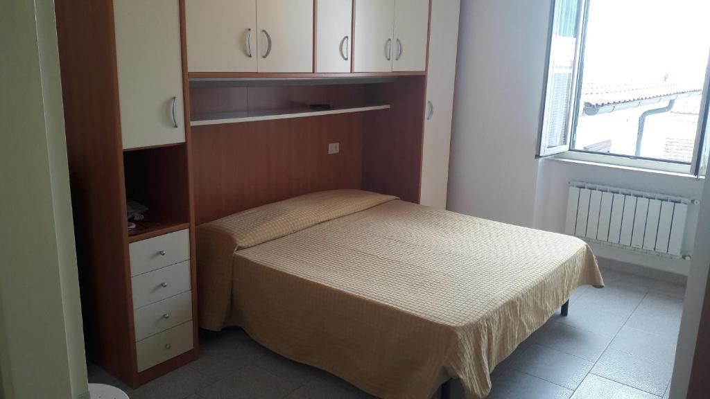 Hotel Da Italo (Italië Seccheto) - Booking.com