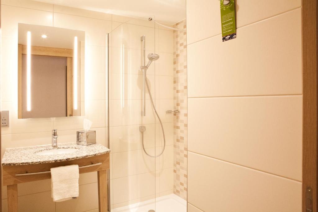 Hotel Hampton By Hilton Dortmund (Deutschland Dortmund) - Booking.com