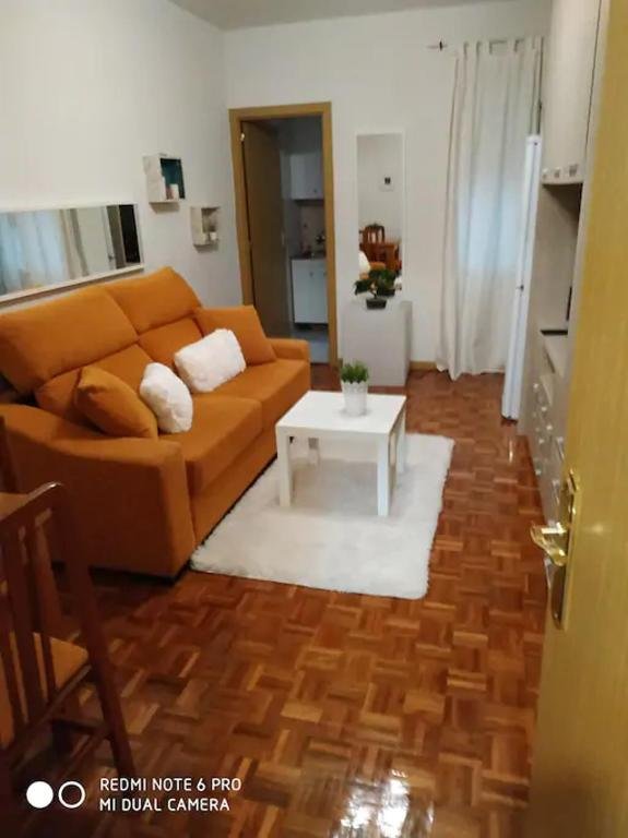 Apartment Calle de Valverde, Madrid – Updated 2019 Prices