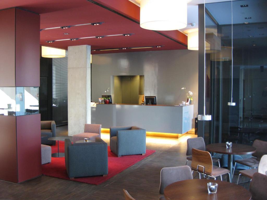 Hotel Königstein, Munich, Germany - Booking.com
