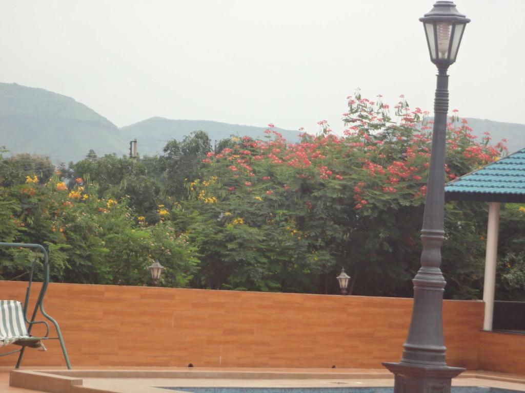 Anand Resorts Anand Resorts Nashik India Bookingcom