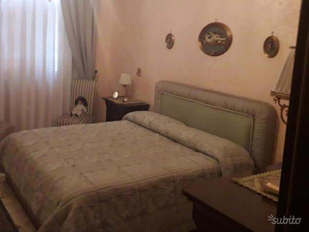 Ferienhaus con 3 camere da letto (Italien Praia a Mare ...