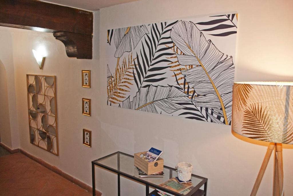 FLR - Borgo Ognissanti Studio Flat, Florence – Updated 2019