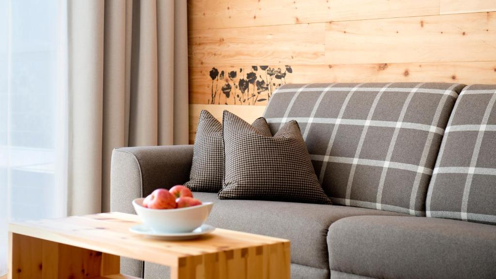 Hotel Leitlhof Dolomiten San Candido Italy Booking Com