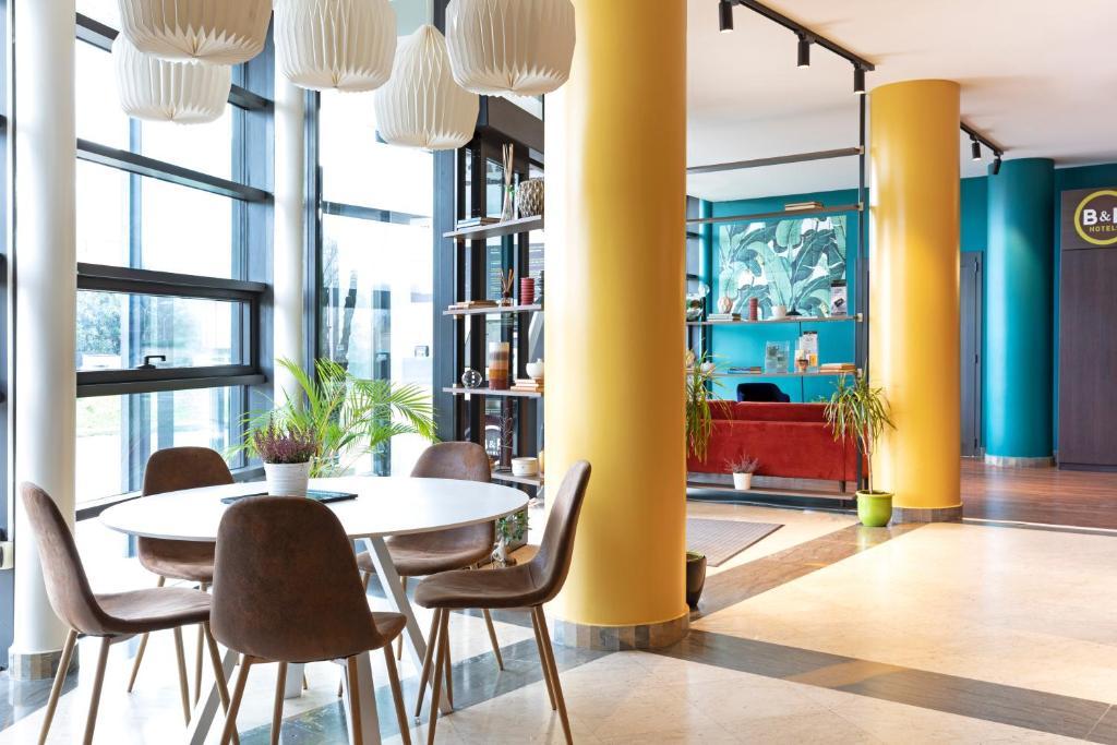 B&B Hotel Pisa, Pisa – Prezzi aggiornati per il 2019