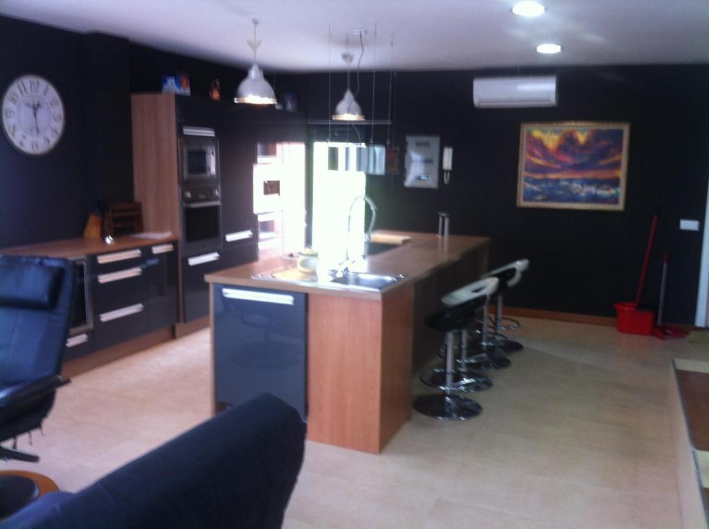 Imagen del Apartamentos Casaligia 2