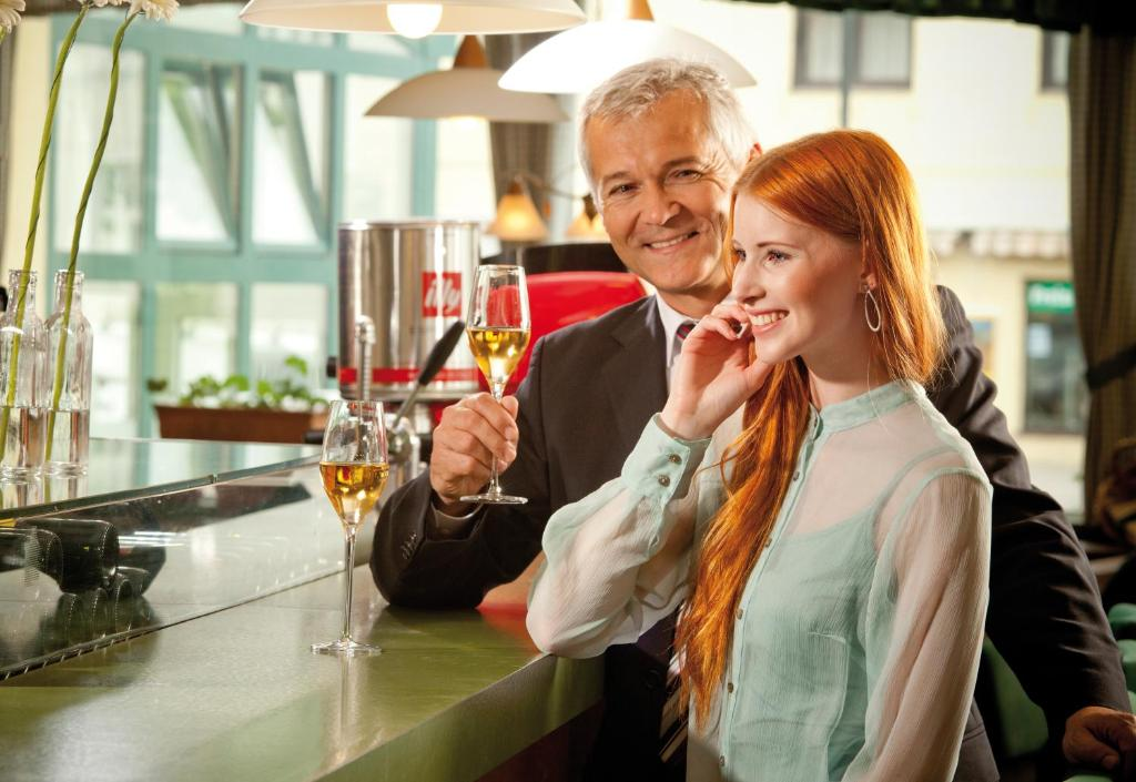 top best dating sites in germany mattersburg