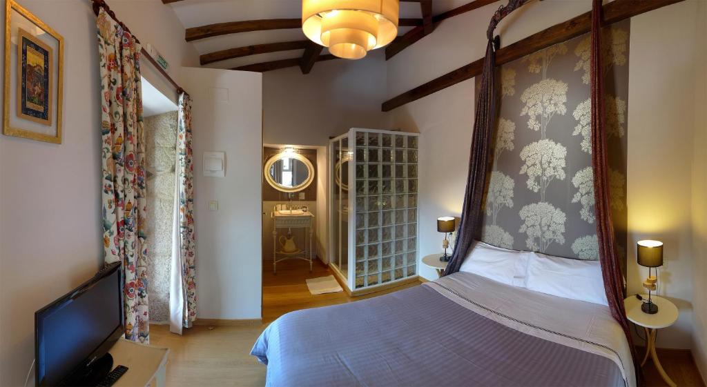 boutique hotels in penalba  13