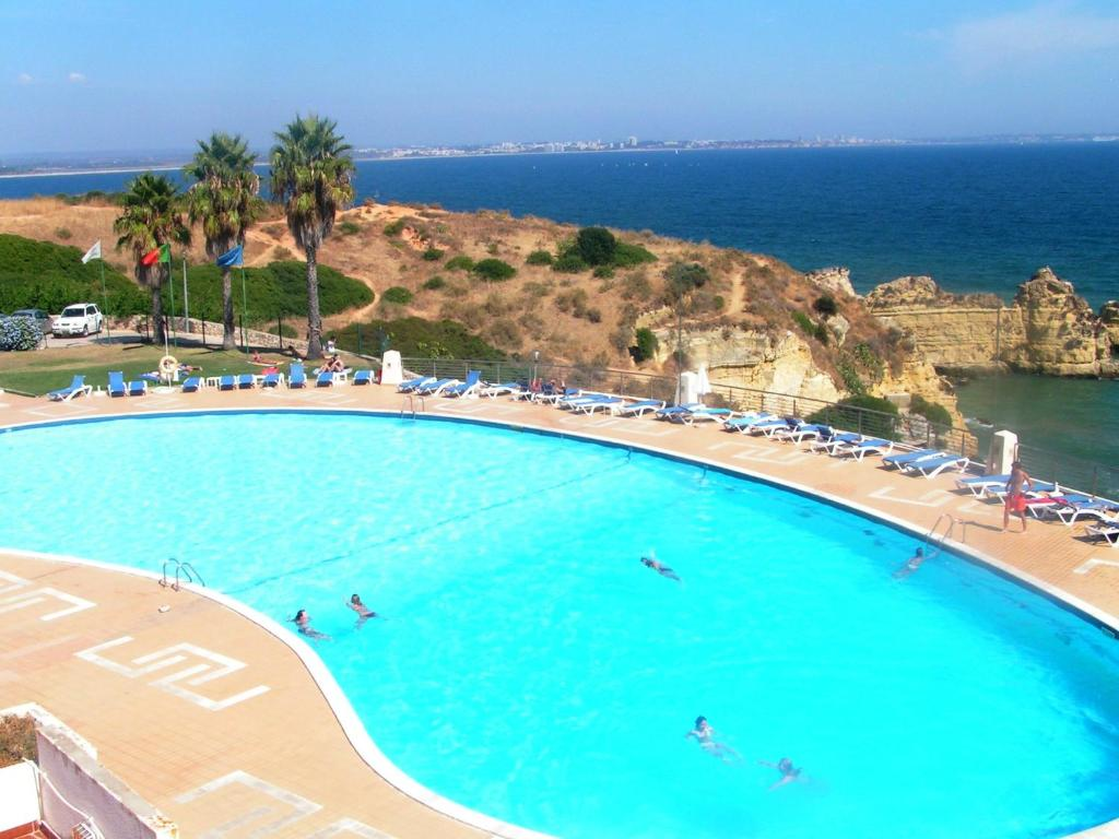 Hotel De Lagos Lagos Portugal