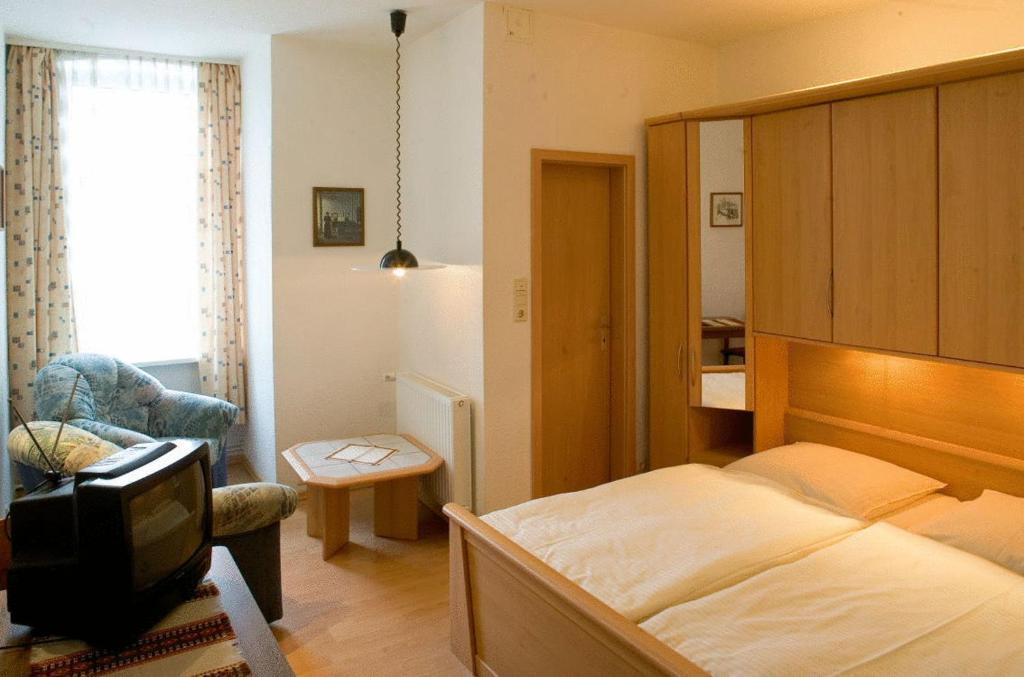hotel tarp flensburg