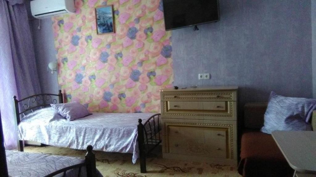 Morskaya Zvezda Inn