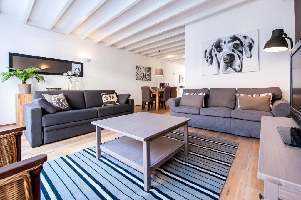 staalmeesters apartments amsterdam netherlands booking com rh booking com