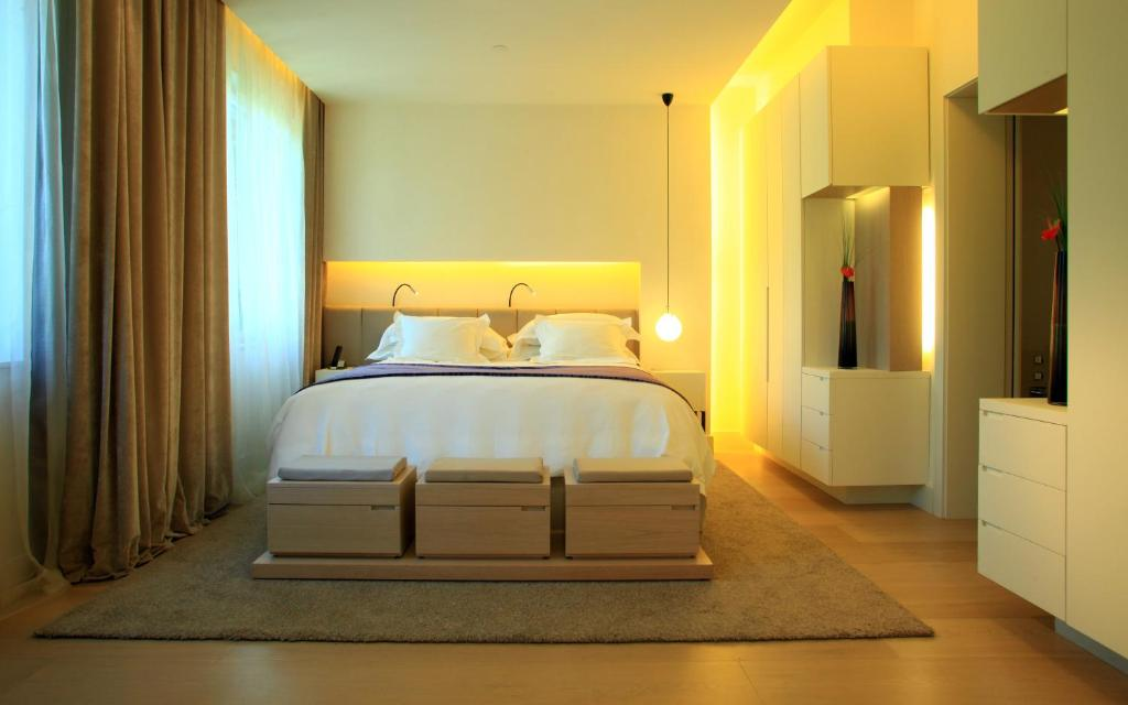 boutique hotels barcelona  12