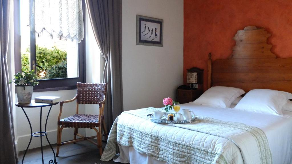 boutique hotels in cabrils  40