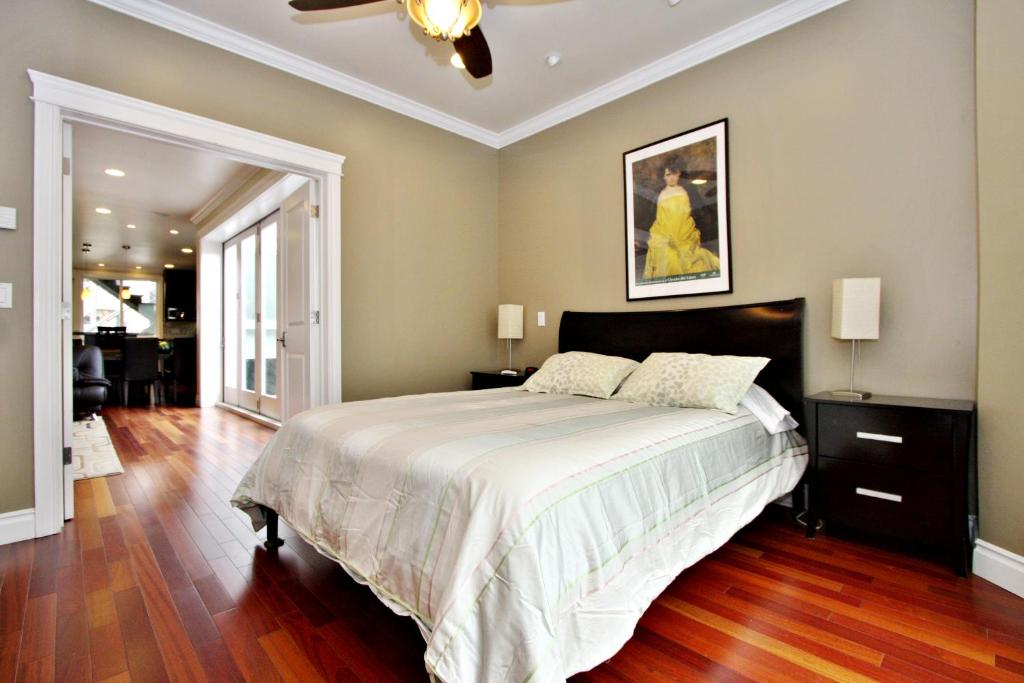 Sumner house 2 bedroom apartment san francisco ca - Two bedroom apartments san francisco ...