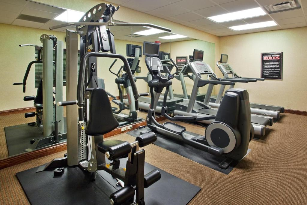 Country Inn Suites Athens Ga United States Overview